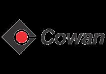 CONSTRUTORA COWAN S.A.