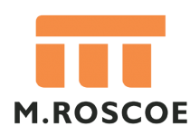 M. ROSCOE ENGENHARIA E CONSTRUCOES LTDA