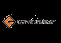 CONSTRUCAP - CCPS ENGENHARIA