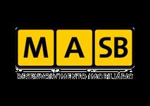 MASB 22 EMPREENDIMENTOS IMOBILIARIOS LTDA