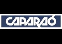CAPARAÓ