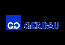 GERDAU ACOMINAS S/A