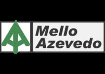 CONSTRUTORA MELLO AZEVEDO