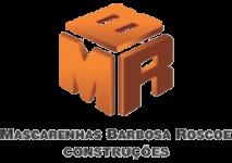MBR MASCARENHAS BARBOSA ROSCOE