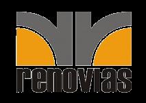 RENOVIAS CONCESSIONÁRIA S/A